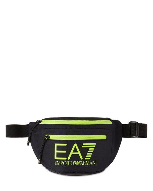 メンズ EA7 Train Core スリングバッグ 3l Multicolor