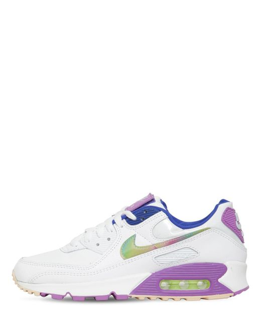 Nike Easter Air Max 90 Se スニーカー Multicolor