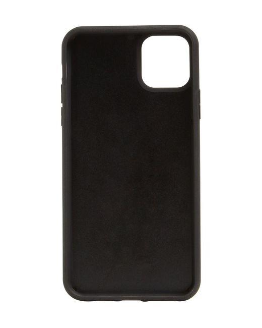 Чехол Для Телефона Uva С Принтом Dolce & Gabbana, цвет: Black