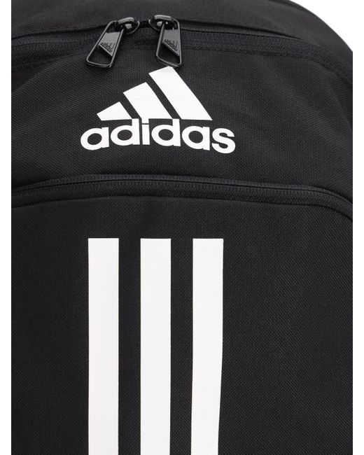 Adidas Originals Classic バックパック Black