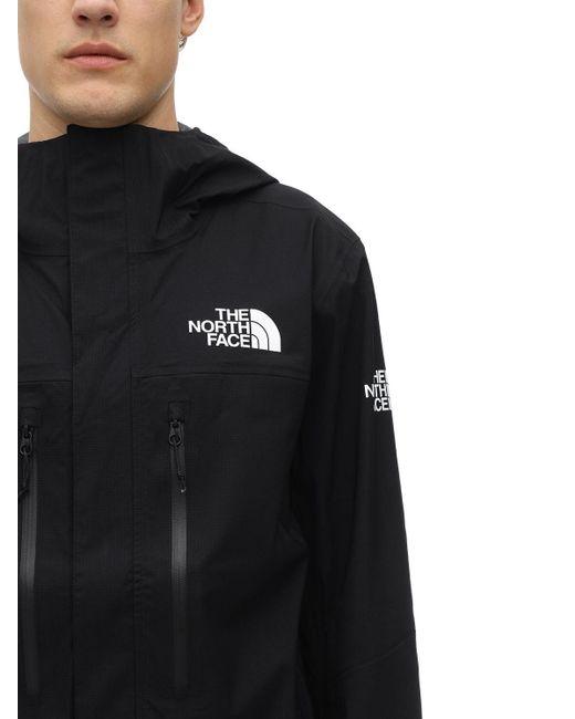 Куртка Himalayan The North Face для него, цвет: Black