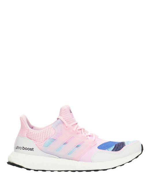 Adidas Originals Ultra Boost S&l Dna Running スニーカー Pink