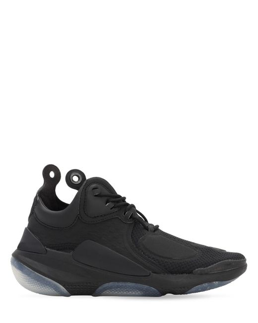 Nike Matthew Williams Joyride Cc3 スニーカー Black