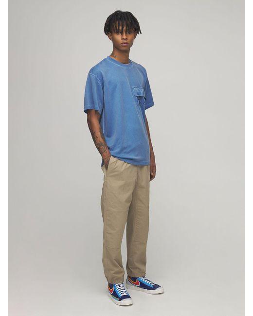 メンズ Nike Blazer Infinite スニーカー Blue