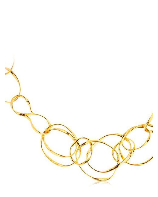 Chain-link Maria Collier Aurélie Bidermann jsL5nKLgT