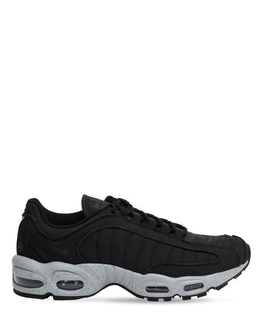 Nike Air Max Tailwind Iv Sp スニーカー Black