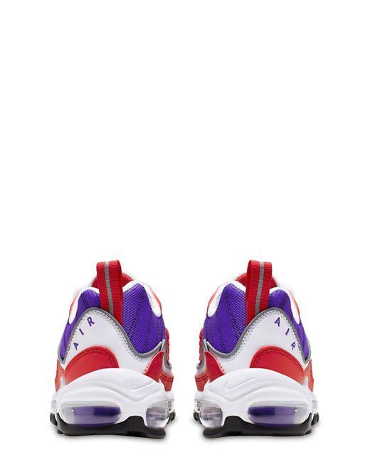 """Nike Multicolor Sneakers """"air Max 98"""""""