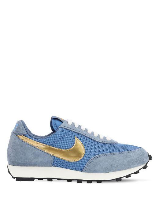 Nike Daybreak Sp スニーカー Blue