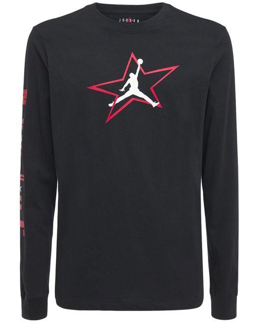 メンズ Nike Air Jordan 6 スウェットシャツ Multicolor