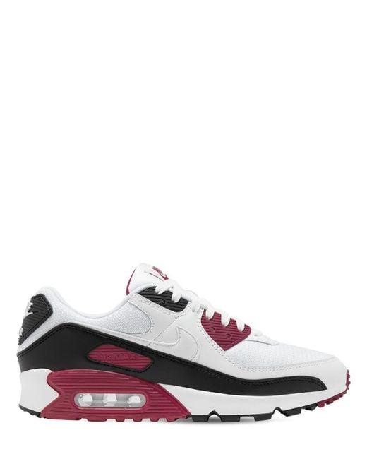 """Кроссовки """"air Max 90"""" Nike для него, цвет: Multicolor"""