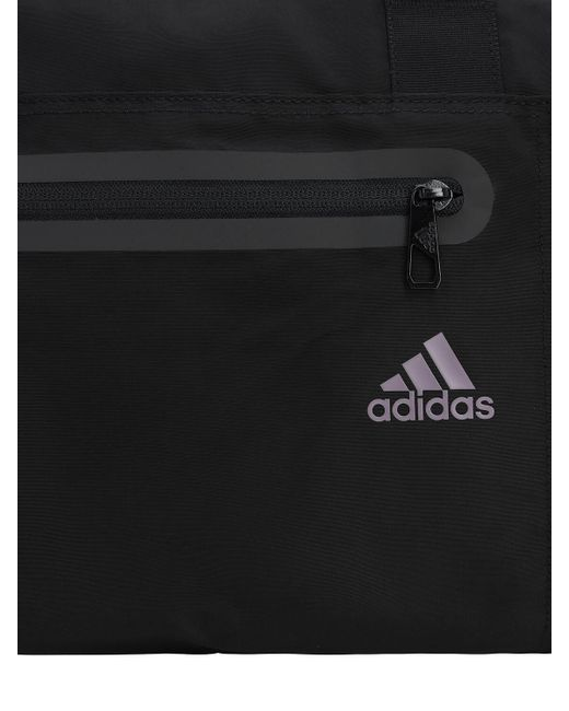 Спортивная Сумка Id Adidas Originals для него, цвет: Black