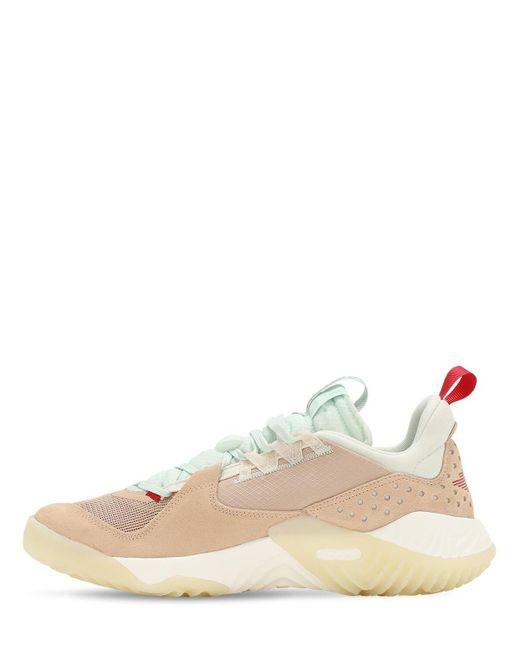 """Nike Sneakers """"Jordan Delta"""" de hombre"""