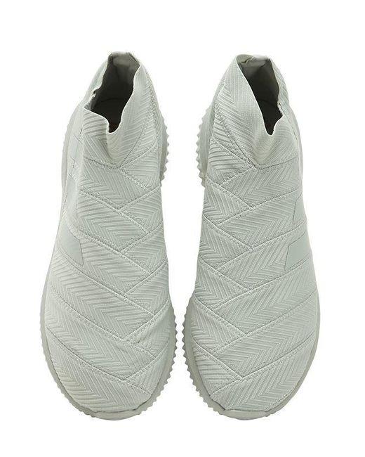 7b13af659 ... Adidas Originals - Gray Nemeziz Tango 18.1 Torsion Sneakers for Men -  Lyst ...