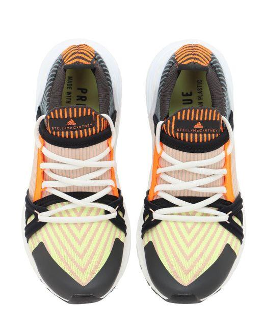 Adidas By Stella McCartney Stella Mccartney Ultraboost 20s スニーカー Multicolor