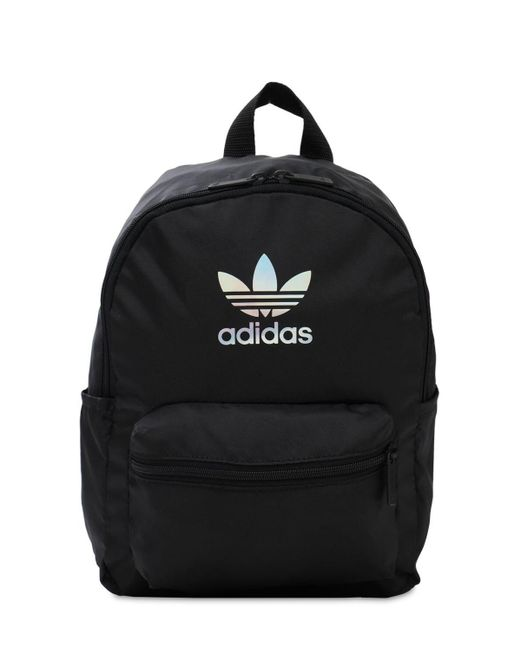 Adidas Originals Adicolor Classic バックパック Black