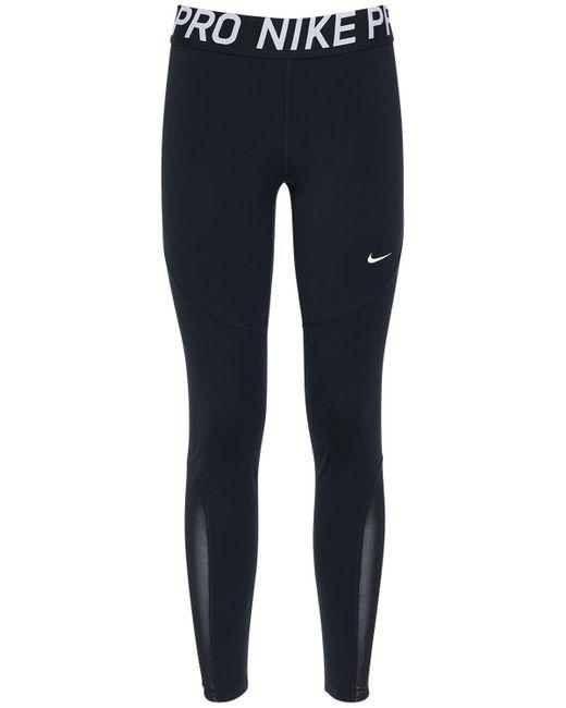 Nike Pro Training レギンス Black