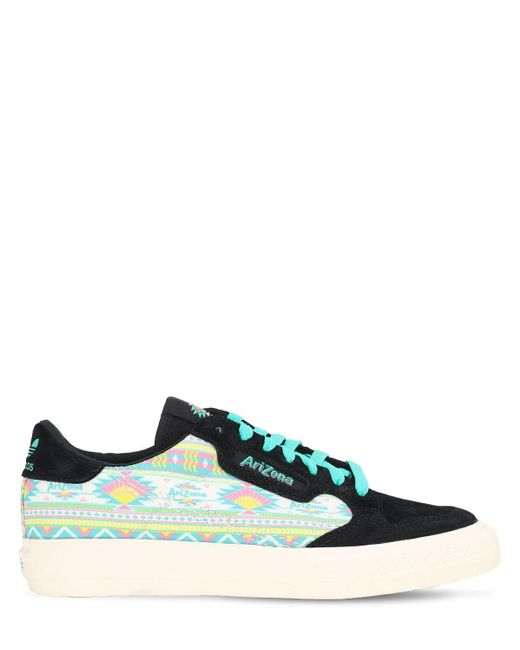 "adidas Originals Sneakers ""Continental Vulc W"" de mujer"