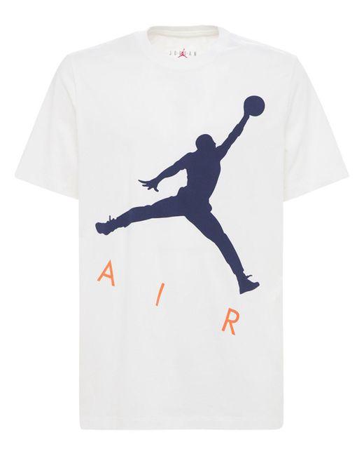 Nike Natural Jordan Flight Suit Pants for men