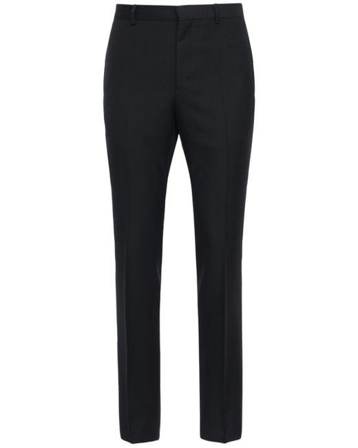 Givenchy 19cm Wollhose in Black für Herren