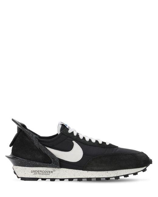 """Nike Sneakers """" Daybreak / Undercover"""" in Black für Herren"""