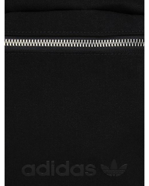 Adidas Originals 2.0 Modern バックパック Black