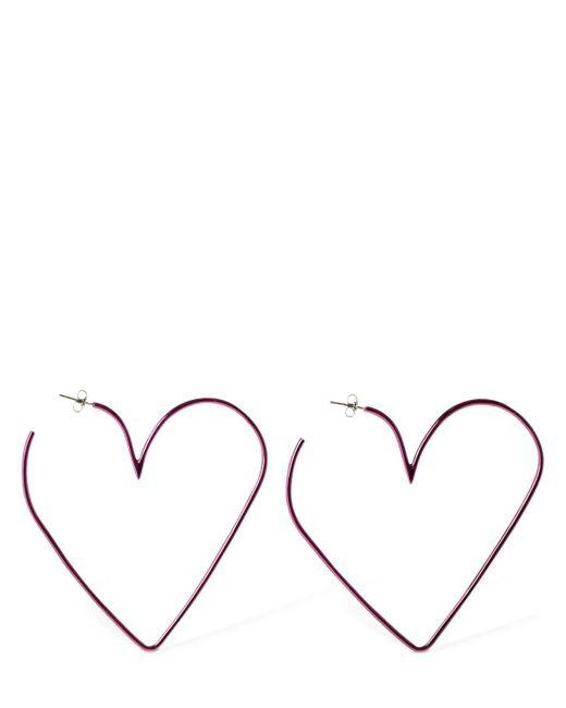 Isabel Marant In Love ピアス Multicolor
