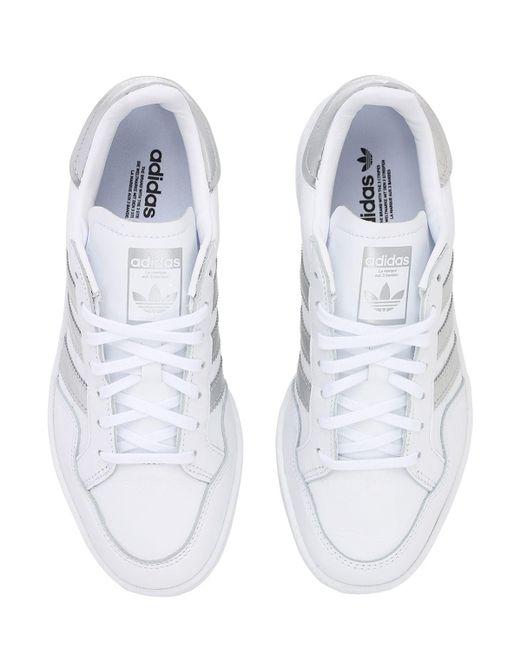 adidas schoenen in gent