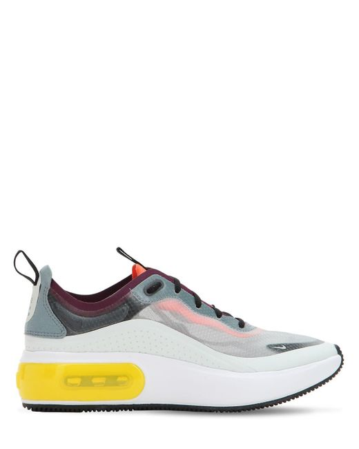 Nike Air Max Dia Se Qs スニーカー Multicolor
