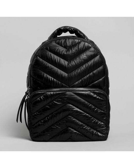d8c7d27287 Mackage Black in Black for Men - Save 53% - Lyst