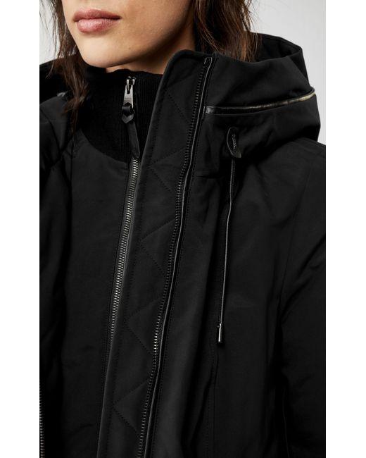 Womens Full Sleeve Butterfly Print Waterfall Jacket Ladies Zip Shoulder Cardigan