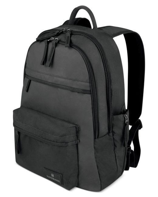 Victorinox | Black Backpack, Altmont 3.0 for Men | Lyst