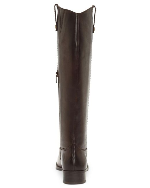 8723fa26976 Brown Women's Fawne Riding Boots