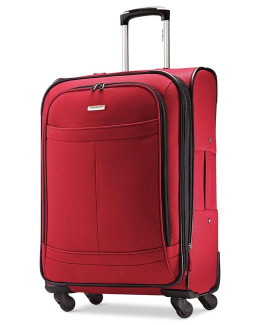 "Samsonite | Red Closeout! 60% Off Cape May 2 29"" Spinner Suitcase, Only At Macy's for Men 