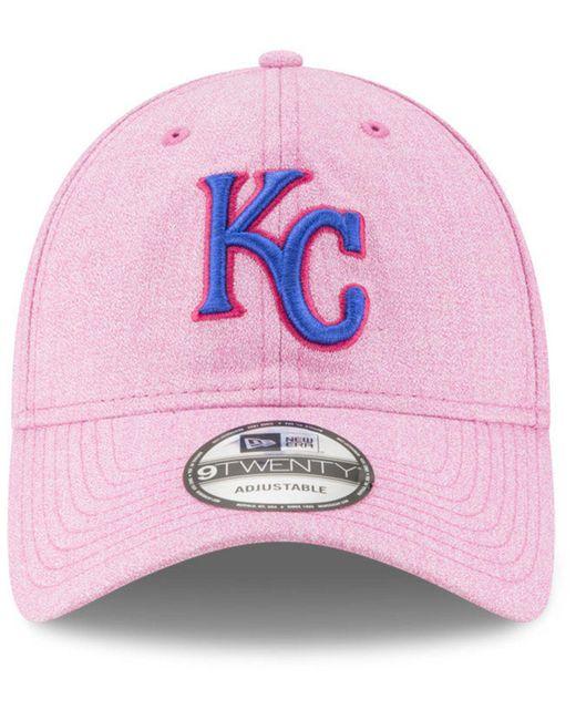 33c2303f kansas city royals low crown hat download