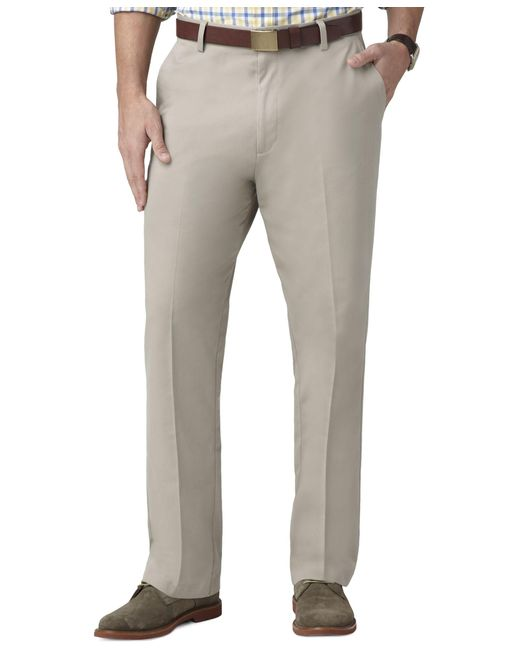 Popular Dickies FP774KH 10 TL Womens Original Classic Work Pant Khaki 10 Tall