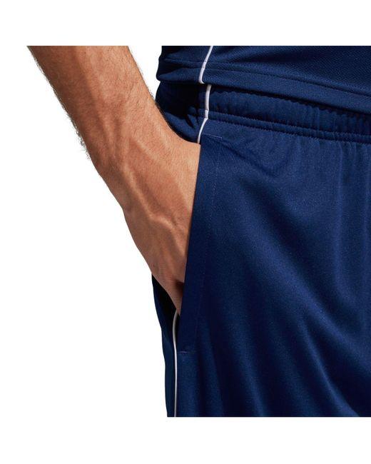 ADIDAS 4KRFT CLIMALITE Shorts Training Pant Soccer Football