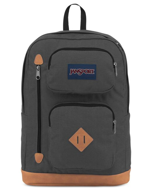 Jansport - Gray Men's Austin Backpack for Men - Lyst