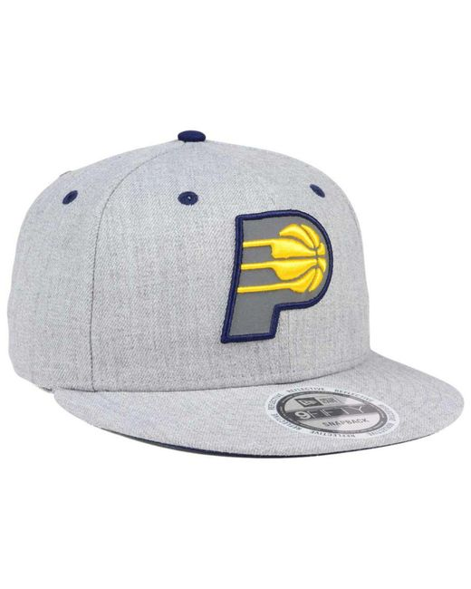 online retailer f0098 9cba9 ... KTZ - Multicolor Total Reflective 9fifty Snapback Cap for Men - Lyst ...