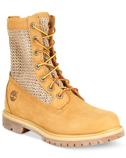 New The Entire Store Will Be Dedicated To Women, With A Curated Selection Of Boots  Trail  Timberland View Original Content With Multimediahttpwwwprnewswirecomnewsreleasestimberlandintroduce