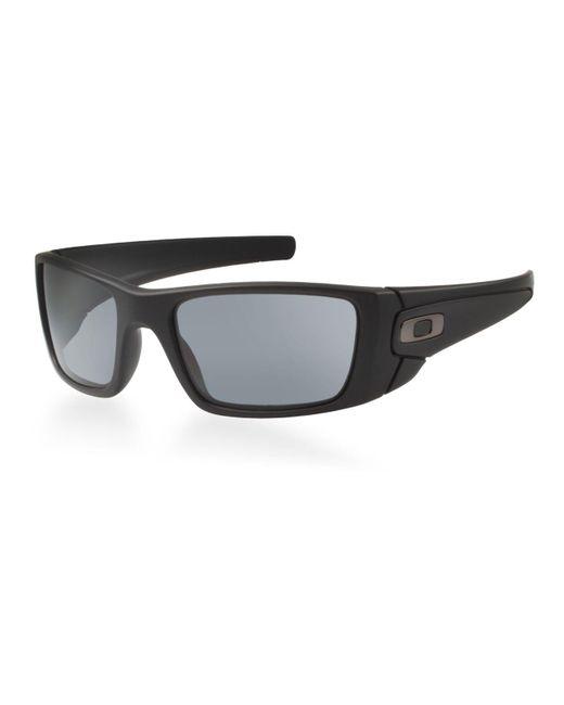 5a407d5ab78 Oakley - Black Sunglasses