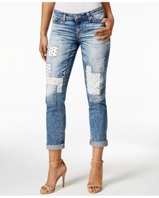 Big Star Women's Remy Cropped Jeans in Soft Olive Wash. Big Star Women's Remy Cropped Jeans in Soft Grey Wash. by Big Star. $ (1 new offer) out of 5 stars 8. Product Description Big Star Women's Remy Cropped Jeans in Soft Grey Wash.
