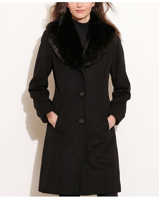 Macys Womens Black Dresses