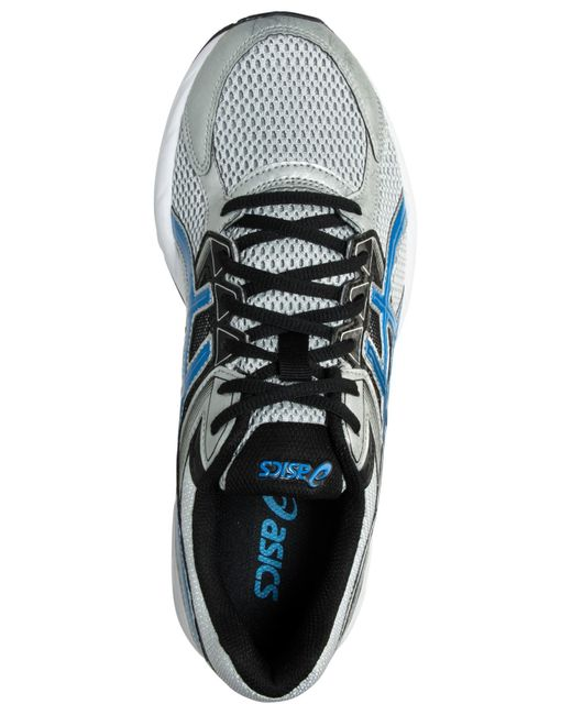 4e Wide Mens Shoes Images Extra Athletic