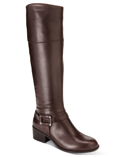 alfani s biliee boots only at macy s in
