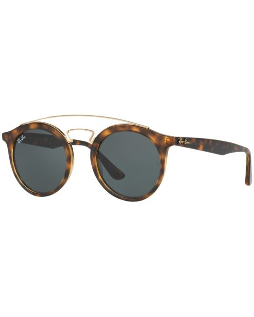 93e6a13bd6f1fd Gatsby Ray Ban Tortoise Frames For Men « Heritage Malta