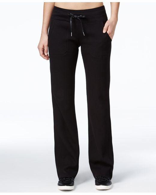 Calvin Klein Dresses Macy S