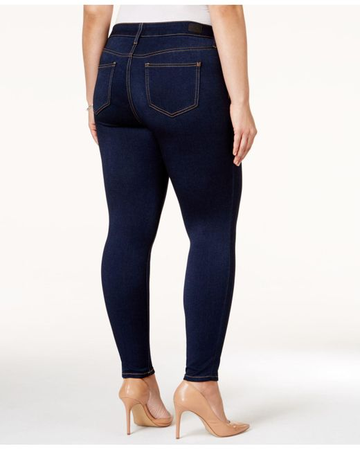 Don't Miss This Deal: Celebrity Pink Jeans Women's Plus ...