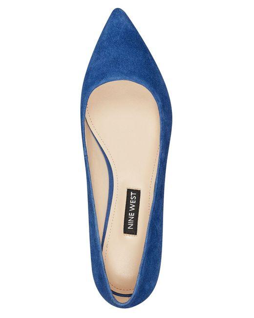 almond toe flats cheap online