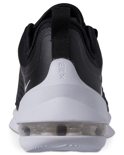 Men's Nike Air Max Axis Casual Shoes| Finish Line