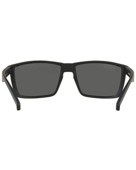 mens arnette sunglasses